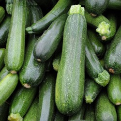 Courgette - (500 g)